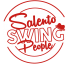 Salento Swing People